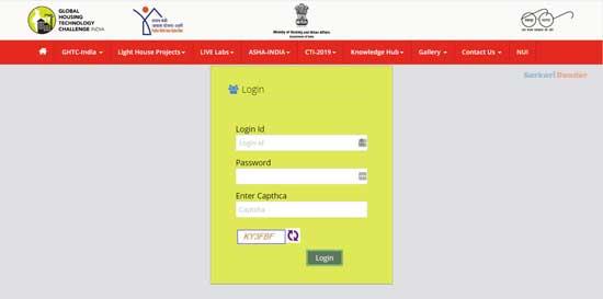 Global-Housing-Technology-Challenge---GHTC-India-Login