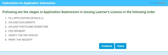 Instructions-for-Application-Submission-TRANSPORT-DEPARTMENT