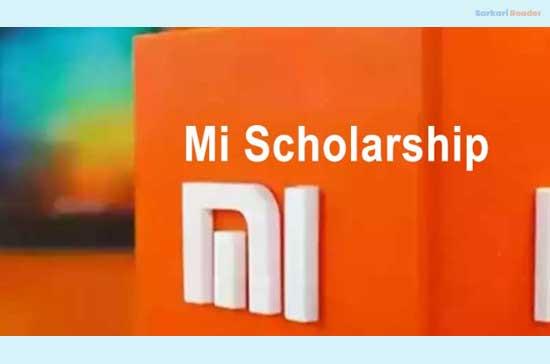 mi-scholarship-for-undergraduate-students