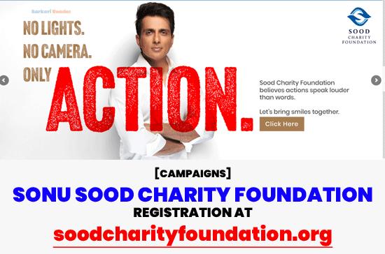 Sonu-Sood-Charity-Foundation-Registration