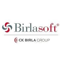 Birlasoft Recruitment 2018 Job Openings For Freshers