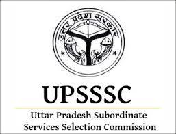 UPSSSC Jr Lab Asst Pharmacist Lab Technician Previous Papers