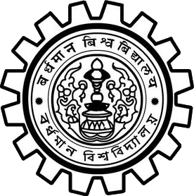 Burdwan University Exam Time Table 2018 Date Routine