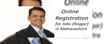 Mahaswayam Employment Registration Web Portal for Job Seekers in Maharashtra @ mahaswayam.in