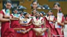 RTE Online Application Form 2020-21 Tamilnadu   TN RTE Admission 2020-2021
