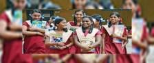 RTE Online Application Form 2020-21 Tamilnadu | TN RTE Admission 2020-2021