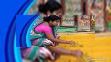 Janamanashe Mental Health Awareness Scheme in West Bengal