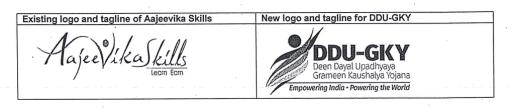 ddu gky logo