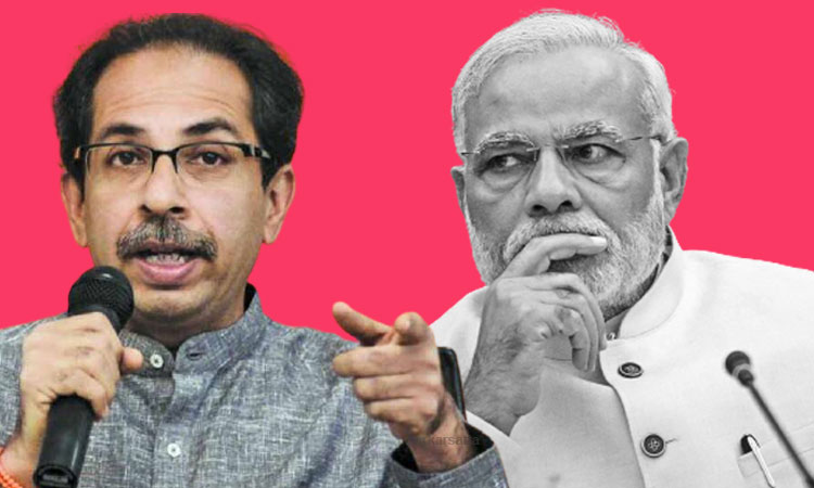 thackeray government to bring independent agriculture law in maharashtra ,
