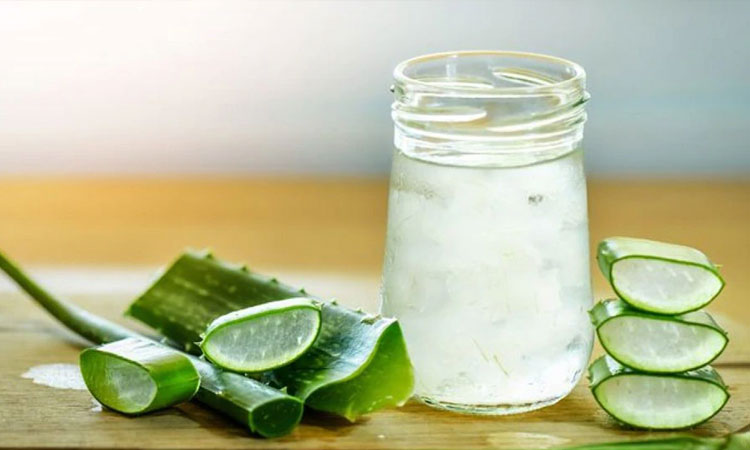 immunity booster drink drink aloevera juice to boost immunity get 5 amazing benefits