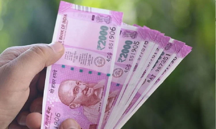 modi govt extends payment provisional pension 1 year period know check details