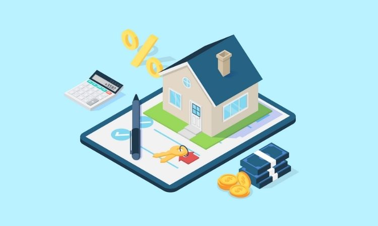 Tax Benefits on Home Loan | what types of tax benefits are available on home loan know here
