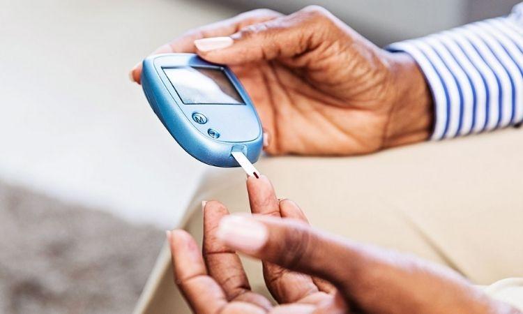 Diabetes   diabetes patient mistakes blood sugar levels diet and lifestyle