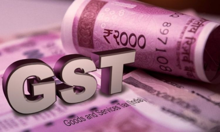 GST Council   comeing january 1 non filers of 1 monthly gst return to be barred from filing gstr 1