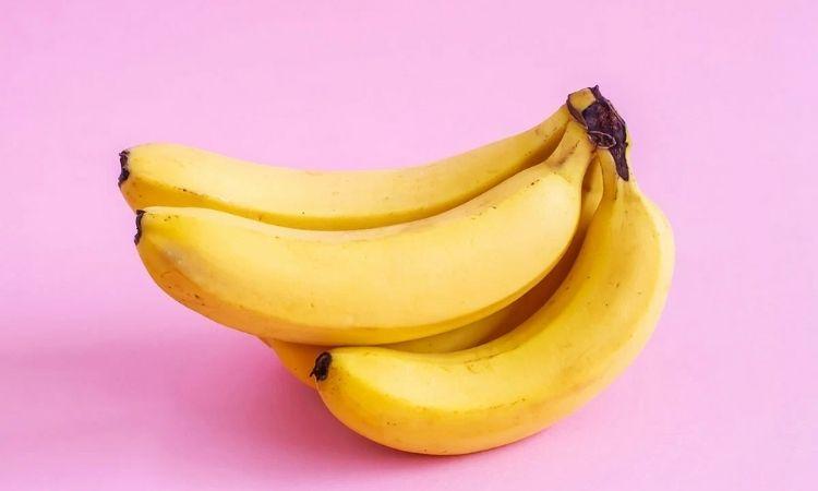 Overripe Banana side effects | banana bad worst quality overripe banana side effects blood sugar and nutrition