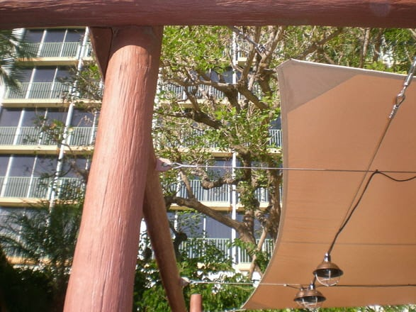 Sark Custom Awnings - Tension Structure (10)