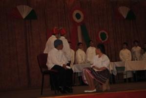 2013.03.22. Nemzeti ünnep