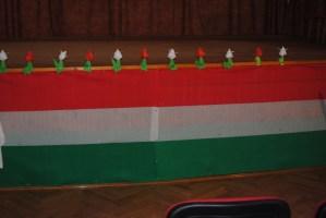 2014.03.15. Nemzeti ünnep