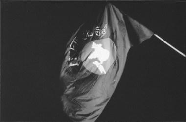 Sarker Protick_Sahbag Uprising_001