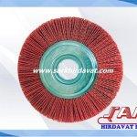 Abrasiv-Naylon-Daire-Fırça-2-copy