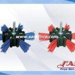 abrasiv-naylon-daire-firca-4-450×338