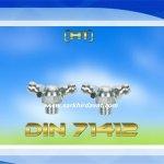 Gresorluk-Double-DIN- 71412-1