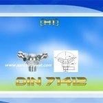 Gresorluk-Double-DIN- 71412-2