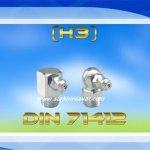 Gresorluk-H90- (H3)-DIN- 71412-1