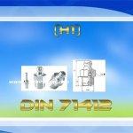 Gresorluk-HR -(H1)-DIN-71412-1