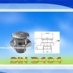 Gresorluk-Tekalamit-Button-M1-DIN- 3404-2