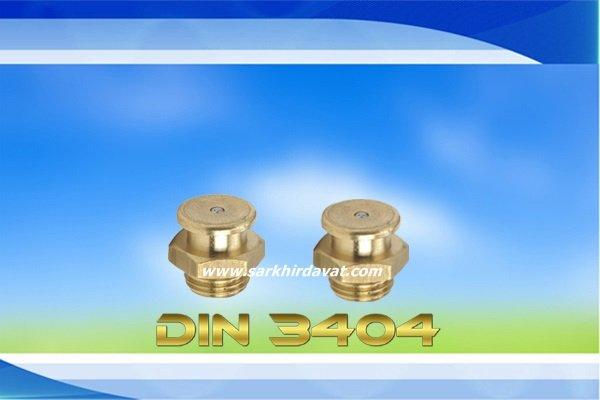 Gresörlük Din 3404