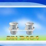Gresorluk-Tekalamit-Button-M22-DIN- 3404-3