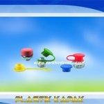 Plastik-kapak-gresorluk-sark-hirdavat- 1