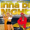 Download MP3: Lisa Hyper - Inna Di Night ft Shatta Wale