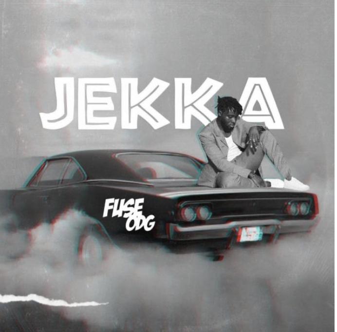 Download: Fuse ODG - Jekka
