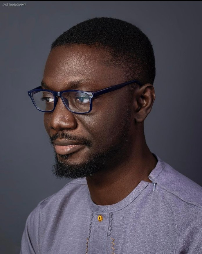 Ameyaw Debrah explains how he went from being a celebrity blogger to being an Instagram lifestyle influencer.