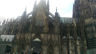 pic-story-koln-cathedral-06