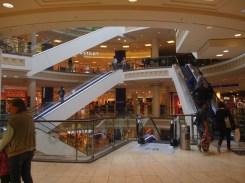 pic-story-westphalia-shopping-centre-02