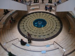 pic-story-westphalia-shopping-centre-03