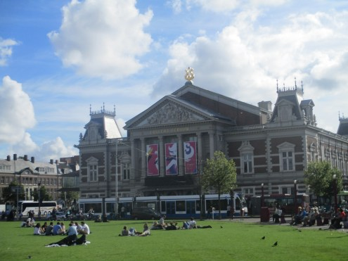 pic-story-amsterdam-museums-02