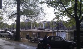 pic-story-amsterdam-photo-07