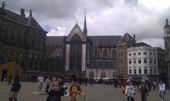 pic-story-amsterdam-photo-08
