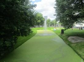 (pic - Story) Rotterdam - Wandering 04