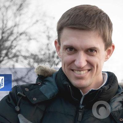Michał Kozak