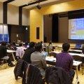 【報告】 エコモー☆交流会を開催しました!