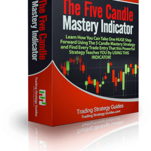 The_Five_Candle_Mastery_Indicator-dpownload