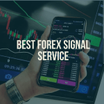 Six Best Forex and Binary Options Signal Services For 2021