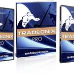 Tradeonix Pro Download