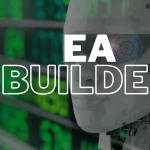EA Builder for MT4, MT5 and Trading Station
