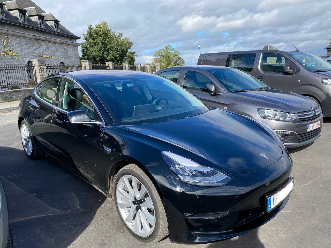 tesla-model-3-long-range-essai-4